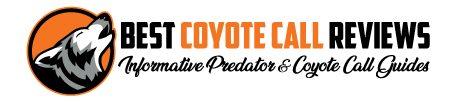 Best Coyote Calls
